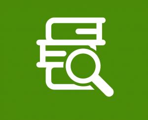 Estudios y análisis de documentos Personales