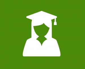 Estudios y análisis de documentos académicos